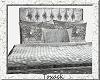 Diamond Bed.
