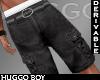 $ cargo shorts 3