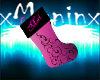Mai Stocking