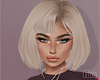 F. Emmy Blonde