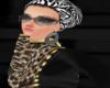 (CF) Jilbab Modern