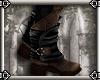 ~E- Simple Boots V4