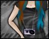 G²| Olivia`s :Necklace: