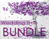 ~LDs~PF Wedding BUNDLE