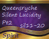 Queensryche Part 2