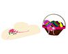Easter-Bonnet-n-Basket