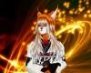 (CF) Foxy Sense