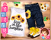 ! Kids Summer Bundle
