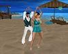 SWS Sexy Couple Dance 5P