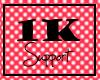 =PNA= 1K Support