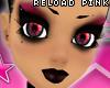 [V4NY] Reload-P Carmel