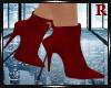Fall* Boots II
