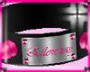 <3 Eilonway Collar <3