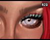 Herzegovina Eyes