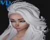 VD Makena WhiteBlue
