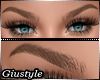 Eyebrows V1 BLOND