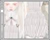 ◘ Creepy Kawaii