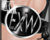 [CS] EXW ChampionBelt.F