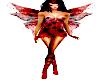 Red Fairy(BTVS)