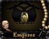 EMP|Last Mummy Stem Bra
