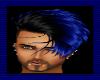 Colins  Blue(M)