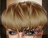 Marinha Hairstyles