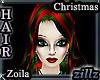 [zllz]Zoila Christmas RG