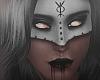 💀 Ritual Head I