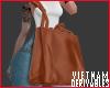 VD' Shop Bag F