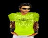 Rocker Shirt 7