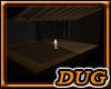 (D) Dark Loft