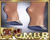 QMBR Rococo Pearls