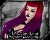 !Kiki [Cherry] F