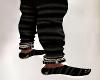 Ankel ~ Socks  1