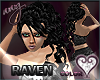 [wwg] Amanda *raven*