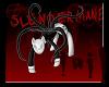 slendermane tail