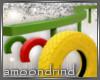 AM:: Playground 2 Enh