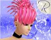 Ray~PinkSandra