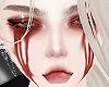 🍜 ketchup MH