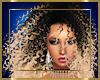 Rihanna Dirty Blonde 7