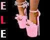 VALENTINE LOLLY PINK 2
