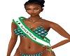 banda miss nigeria