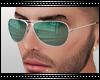 Glasses v.8
