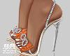 Paradiso heels