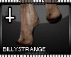 [B]Silent Hill Pumps