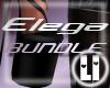 [LI] Elega Bundle