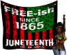Juneteenth Tapestry2