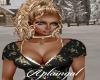 Blonde Bruna