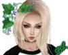 Haeliu Blonde