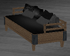 [SM] Pillows Couch